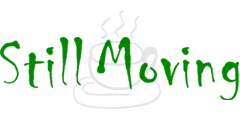 Still-Moving